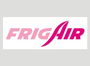 FRIG AIR
