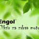 SlideENGOL