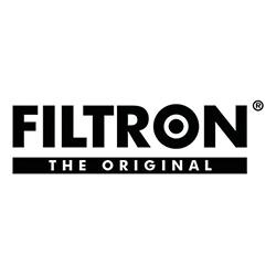 filtron (1)