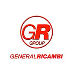 generalricambi