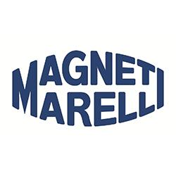 magnetimareli