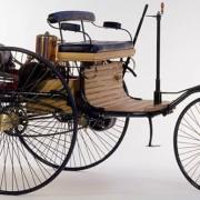 prvi-automobil