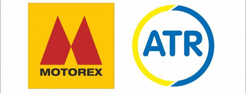 Motorex ATR
