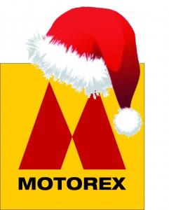 MOTOREX AUTODIJELOVI