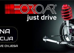 Slika Forcar
