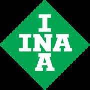 INA-logo-875A569373-seeklogo.com