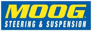 M-Federal-Mogul-MOOG-Steering-Susp-1