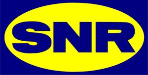SNR-logo-069D8239CA-seeklogo.com