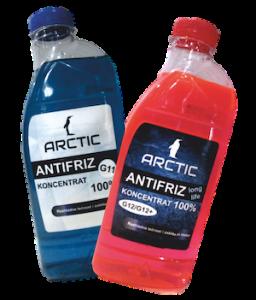 arctic-antifriz