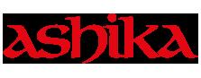 ashika-logo