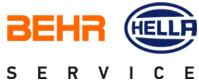 behr-hella-logo