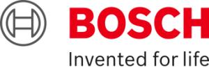 bosch-logo_res_340x111