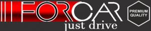 forcar-logo1