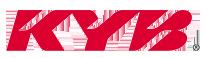 logo_kyb