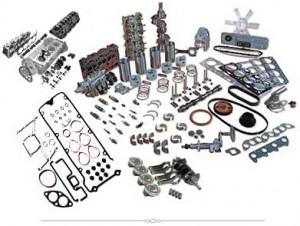 man-truck-parts--2