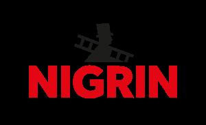 nigrin-logo