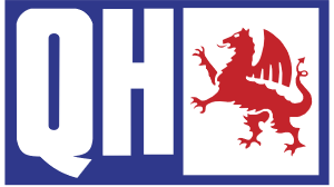 qh-logo-png-transparent